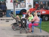 boone_county_fair_2009_one