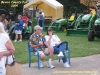 boone_county_fair_2009_two