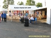 kenton_county_fair_2008_3