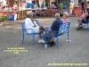 st_joseph_festival_2009_two
