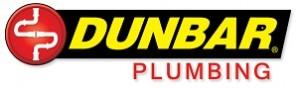 Northern Kentucky Plumbers